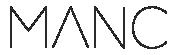MANC - Logo